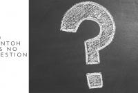 100 Contoh Yes No Questions di Kehidupan Sehari-hari
