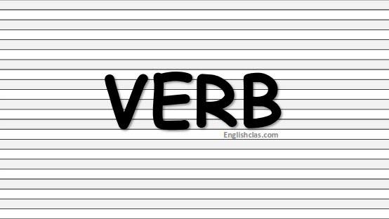 350 kata kerja bahasa inggris yang sering digunakan dan artinya