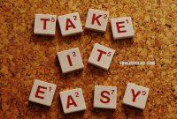 Kata Kata Motivasi Bahasa Inggris